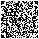 QR code with Patricia Young's Specialty Service contacts