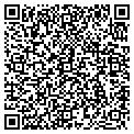QR code with Edenair Inc contacts