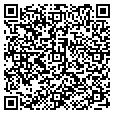 QR code with Fico Express contacts