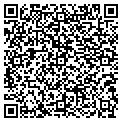 QR code with Florida Swimming Pool Assoc contacts