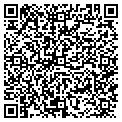 QR code with MANAGERASSISTANT.COM contacts
