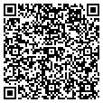 QR code with E R Service Inc contacts