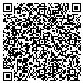 QR code with Zen Masters Window Cleaning contacts