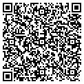 QR code with True Cut Builders Inc contacts