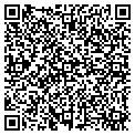 QR code with Shaffer Fredrick D Pe PA contacts
