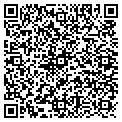 QR code with Whitestone Auto Sales contacts