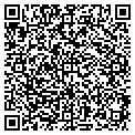 QR code with Sigma Automotive Group contacts