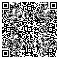 QR code with Affordable Treemen contacts