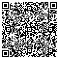 QR code with Action Alert Security & Video contacts