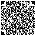 QR code with Aging & Adult Services contacts
