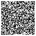 QR code with Central Florida Home Team contacts