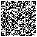 QR code with Visovatti Trucking Corp contacts
