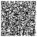 QR code with Green Mountain Energy Co contacts