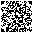 QR code with Ecua Tile contacts