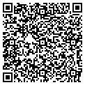 QR code with Friendship Courier Service contacts