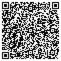 QR code with Waters & Hibbert contacts