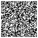 QR code with Springhill Veterina Lrg Animal contacts