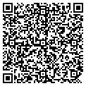 QR code with South Pacific Motel contacts