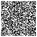 QR code with Larry Schlitt Construction Inc contacts