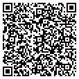 QR code with Jones Pest Control contacts