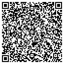QR code with McNamara Chiropractic Center PA contacts