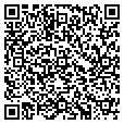 QR code with Pfa Marbling contacts