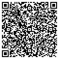 QR code with American Jewelers Inc contacts