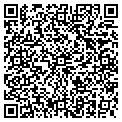 QR code with M Tech Homes Inc contacts
