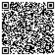 QR code with Chemdet Inc contacts