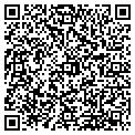 QR code with Profecta Remoldle contacts