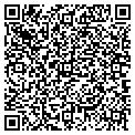 QR code with Chez Sylvie Et Fils French contacts