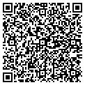 QR code with Watercolor Painting Corp contacts