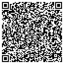 QR code with Patricia Lamphear Insurance contacts
