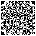 QR code with Craig Meskin DDS PA contacts