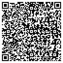 QR code with Sparkle-Brite Of Sarasota Inc contacts
