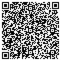 QR code with Arctic Painting Co contacts