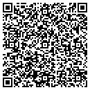QR code with Hi Tech Cleaners Of Summerlin contacts
