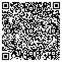 QR code with Twins Plus Pressure Cleaning contacts
