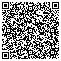 QR code with Paul's Bar B Que contacts