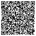 QR code with Woodruff Investments Inc contacts