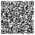 QR code with Millhopper Maid Service contacts