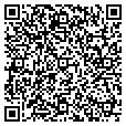 QR code with Barfield Law contacts