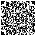 QR code with T Shirts USA contacts