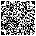 QR code with Daniels Road Baptist Church contacts