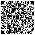 QR code with C G Home Center contacts