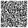 QR code with Kenrich Apartments contacts