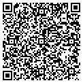 QR code with Steve Co Landscaping & Maint contacts
