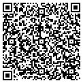 QR code with C B Radio & Electronics contacts