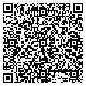 QR code with Aaron Joseph Jewelers contacts