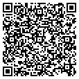 QR code with Amantez Photography contacts